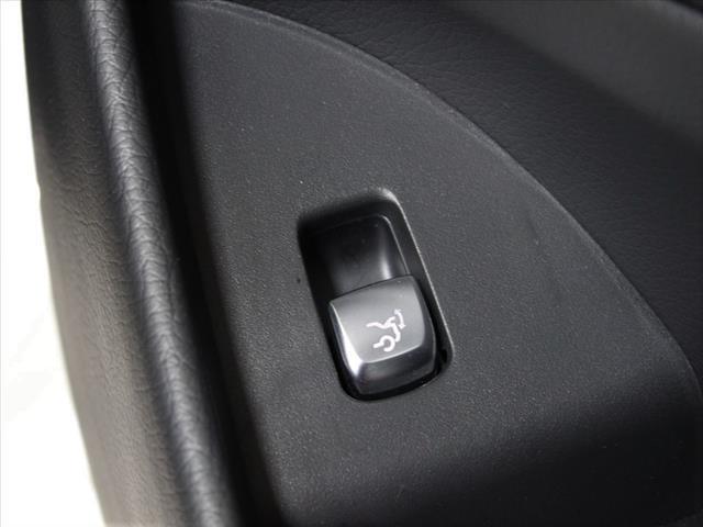 E250 アバンギャルド スポーツ レザーパッケージ 2年保証(19枚目)