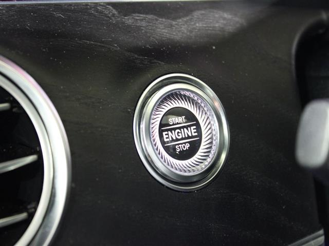 E250 アバンギャルド スポーツ レザーパッケージ 2年保証(24枚目)