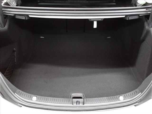E250 アバンギャルド スポーツ レザーパッケージ 2年保証(33枚目)