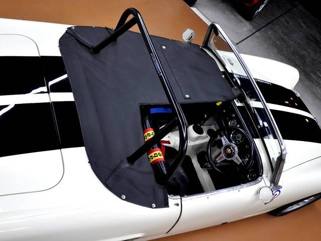 「その他」「ヒーレースプライト」「オープンカー」「東京都」の中古車16