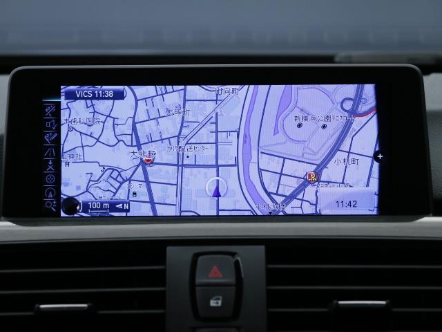 BMW BMW 320iツーリング ラグジュアリー 1年保証