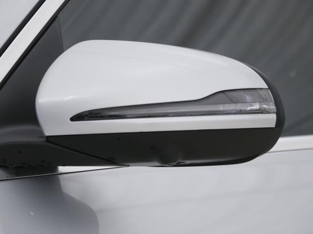 GLC250 4MATIC スポーツ 2年保証 新車保証(4枚目)