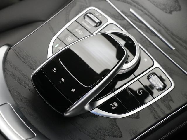 GLC250 4MATIC スポーツ 2年保証 新車保証(12枚目)