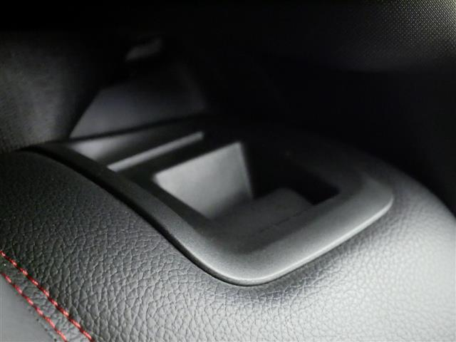 GLA180 スポーツ レーダーセーフティパッケージ(18枚目)