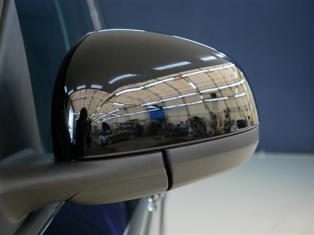 ブラバス スポーツ 2年保証 新車保証(6枚目)