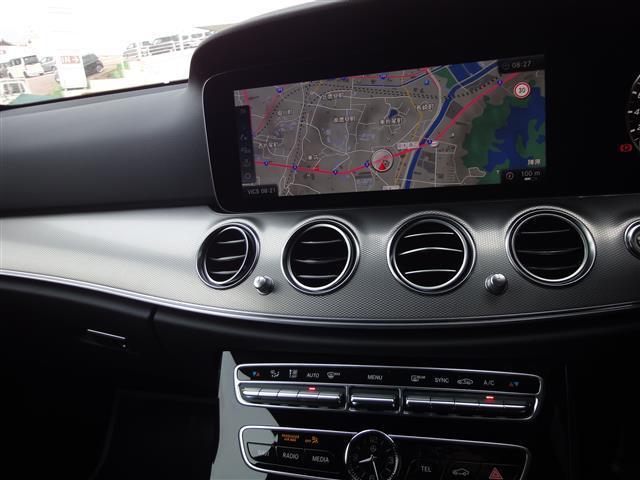 E200 アバンギャルド レザーパッケージ 新車保証(12枚目)