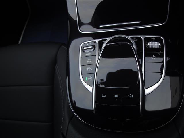 E200 アバンギャルド レザーパッケージ 新車保証(13枚目)