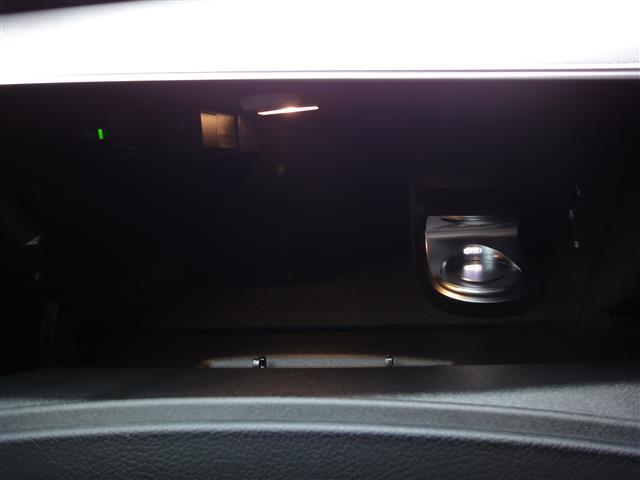 E200 アバンギャルド レザーパッケージ 新車保証(14枚目)
