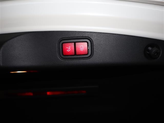E400 4M クーペ スポーツ エクスクルーシブパッケージ(7枚目)
