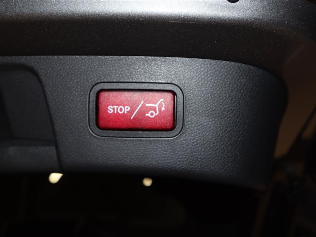 GLA220 4マチック レーダーセーフティパッケージ レザーエクスクルーシブパッケージ 2年保証 新車保証(7枚目)