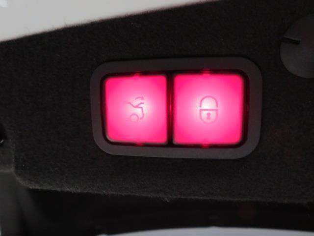 C200 アバンギャルド AMGライン レーダーセーフティパッケージ レザーエクスクルーシブパッケージ 2年保証(6枚目)