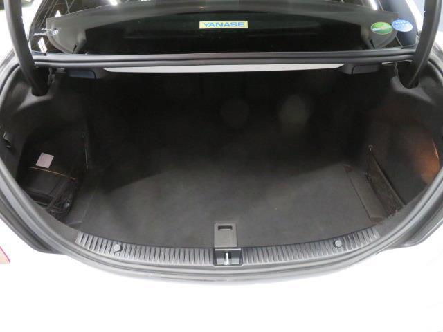 C200 アバンギャルド AMGライン レーダーセーフティパッケージ レザーエクスクルーシブパッケージ 2年保証(7枚目)