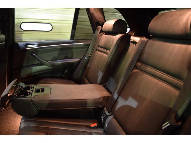 BMW BMW X5 xDrive 35dBP ダイナミックP 後期 革 1年保証