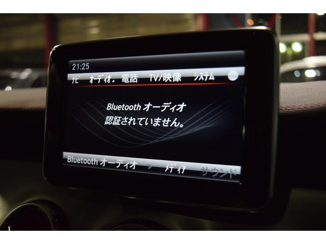 GLA250 4マチック スポーツ AMG-EXC 2年保証(12枚目)