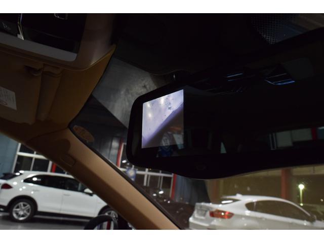 ディプトロS 13yモデル ベージュ革 ナビTV 2年保証(11枚目)