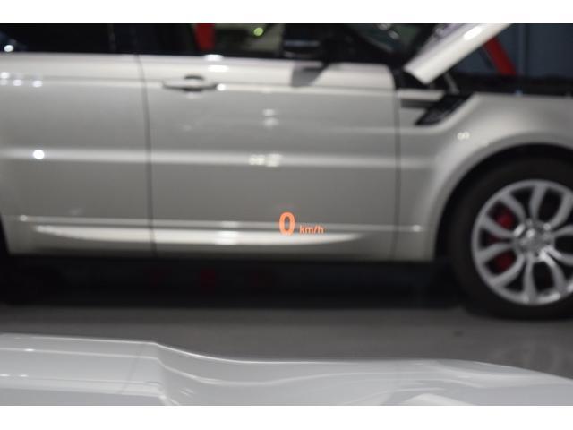 xDrive35d ダイナミック セレP 革 SR 2年保証(6枚目)