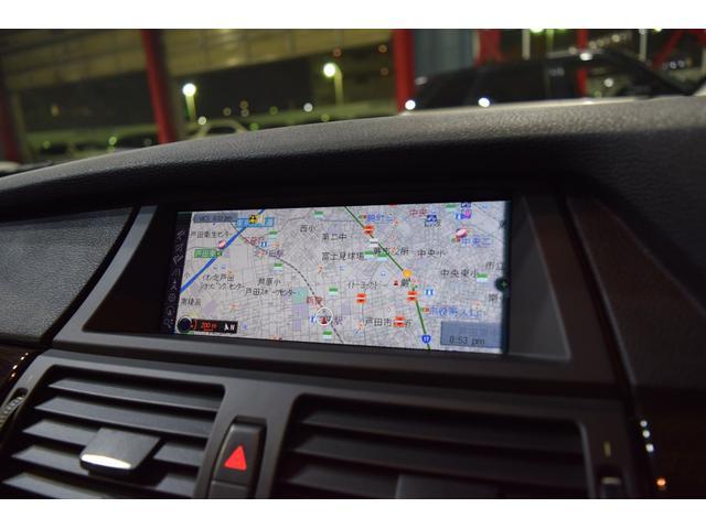 xDrive35d ダイナミック セレP 革 SR 2年保証(10枚目)