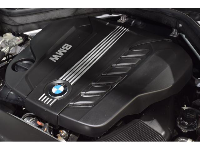 xDrive35d ダイナミック セレP 革 SR 2年保証(12枚目)