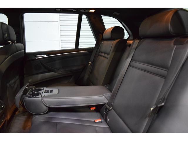 xDrive35d ダイナミック セレP 革 SR 2年保証(13枚目)