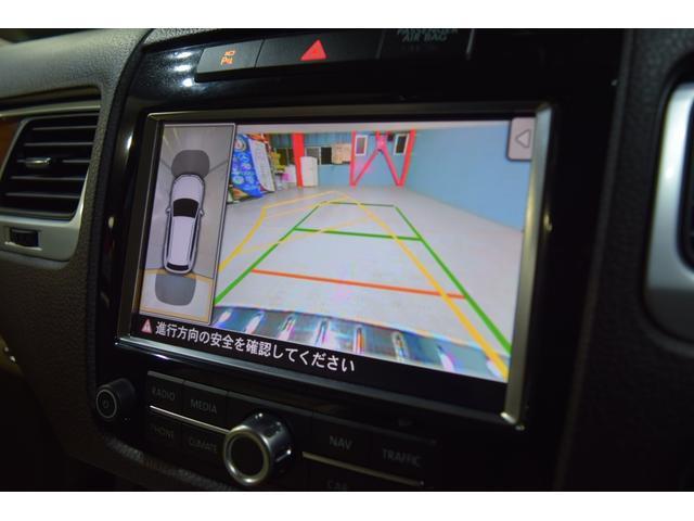 V6BMT 12yモデル 薄茶革 ナビTV Bカメ 2年保証(11枚目)
