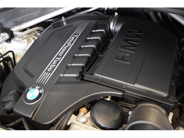 xDrive35ixライン セレクトP 黒革 SR 2年保証(7枚目)