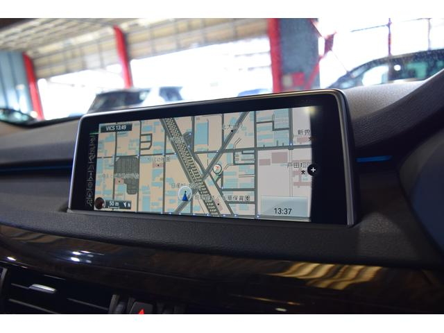 xDrive35ixライン セレクトP 黒革 SR 2年保証(10枚目)