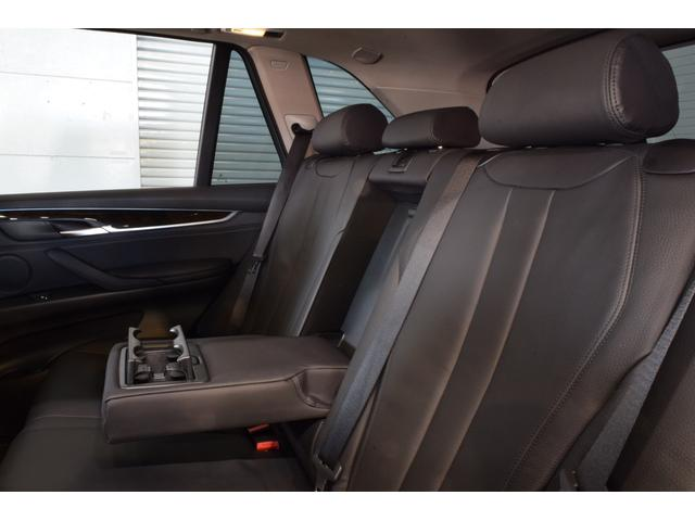 xDrive35ixライン セレクトP 黒革 SR 2年保証(15枚目)