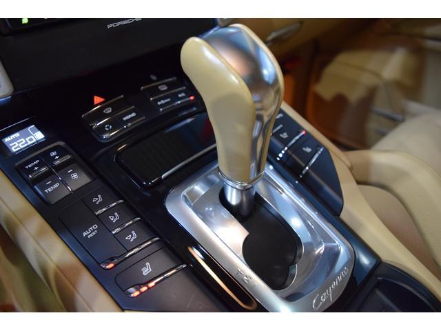 「ポルシェ」「ポルシェ カイエン」「SUV・クロカン」「埼玉県」の中古車19