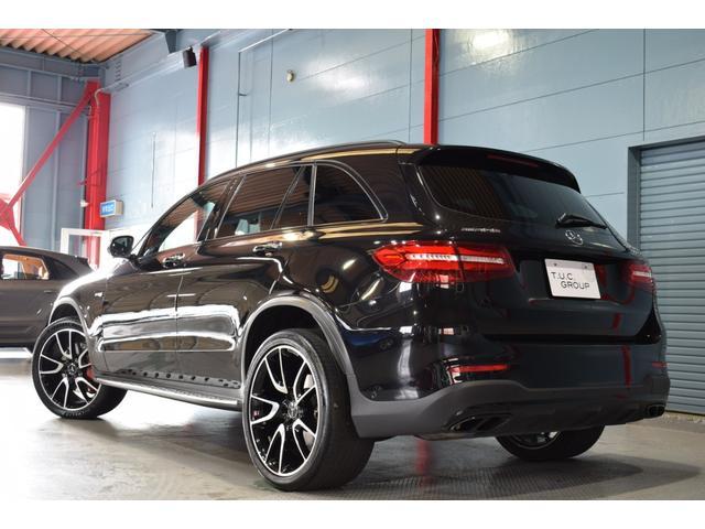 外装色には高級感のある人気色オブシディアンブラックMを配色しています!快適にお乗り頂けるエアサスペンション搭載モデル!