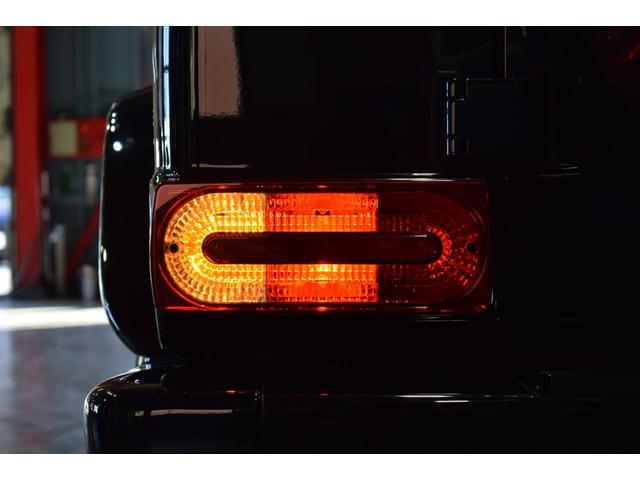 ■T.U.C.GROUP戸田店では、全車無料2年保証付。■充実のアフター!年3回3年間エンジンオイル交換&ポリマーメンテナンスサービスも実施中!■全車専門店ならではのコダワリの正規ディーラー車輌です!