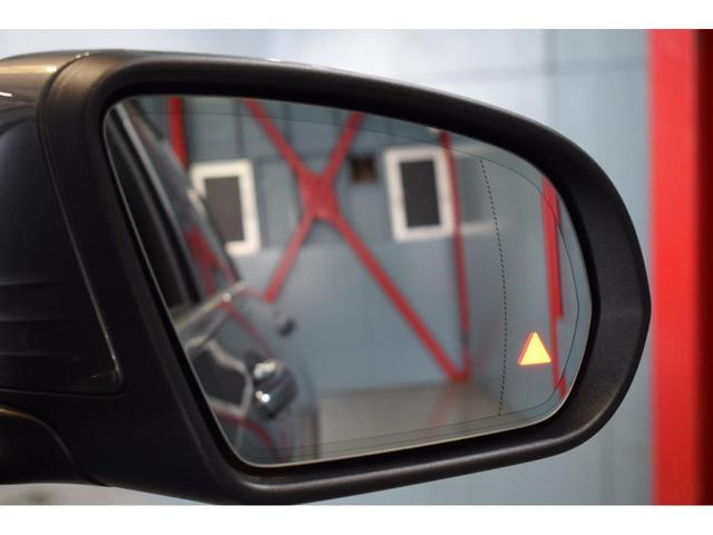 GLC250 4マチックスポーツ(本革仕様) RSP 黒革 パノSR ナビTV 360カメラ ヘッドアップD Meコネクト ブルメスタ エアサス AMGエアロ&19AW LEDヘッド 2年保証(10枚目)