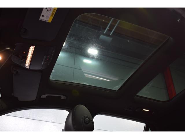GLC250 4マチックスポーツ(本革仕様) RSP 黒革 パノSR ナビTV 360カメラ ヘッドアップD Meコネクト ブルメスタ エアサス AMGエアロ&19AW LEDヘッド 2年保証(11枚目)