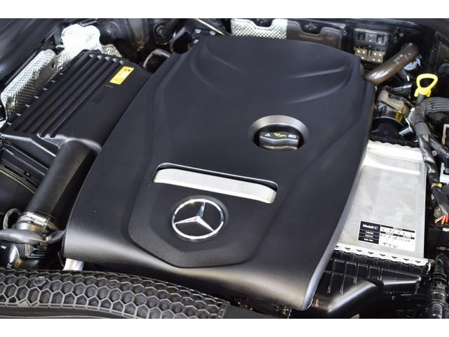 GLC250 4マチックスポーツ(本革仕様) RSP 黒革 パノSR ナビTV 360カメラ ヘッドアップD Meコネクト ブルメスタ エアサス AMGエアロ&19AW LEDヘッド 2年保証(16枚目)