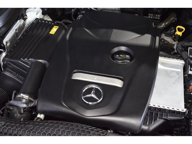 GLC250 4マチック クーペスポーツ(本革仕様) レーダーP MEコネクト 1オーナー Pスタート 黒革 サンルーフ ナビTV ブルメスター 360カメラ ヘッドアップD 自動Rゲート ハンズフリーA LEDヘッドライト 2年保証(9枚目)