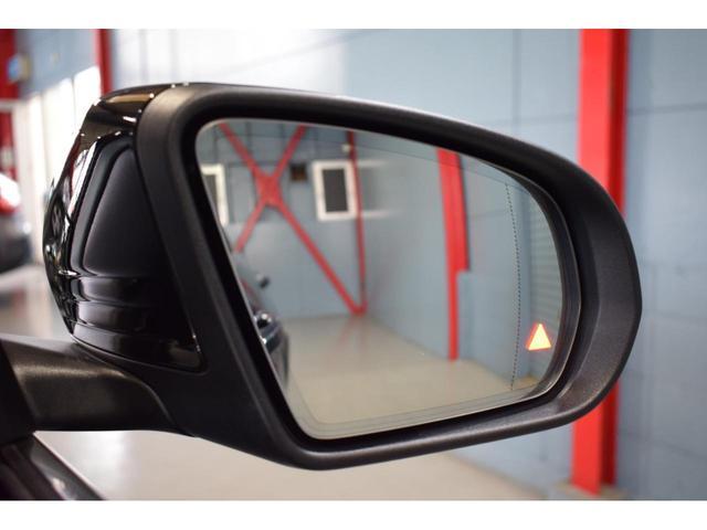 GLC250 4マチック クーペスポーツ(本革仕様) レーダーP MEコネクト 1オーナー Pスタート 黒革 サンルーフ ナビTV ブルメスター 360カメラ ヘッドアップD 自動Rゲート ハンズフリーA LEDヘッドライト 2年保証(12枚目)
