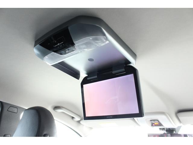2.0eアクティブプラス 革シート 社外HDDナビ フルセグ(8枚目)