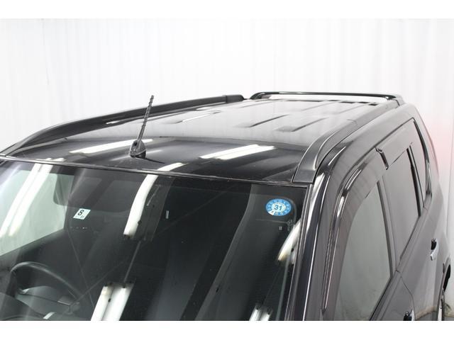20GT 4WDディーゼル 禁煙車 社外HDDナビ フルセグ(7枚目)