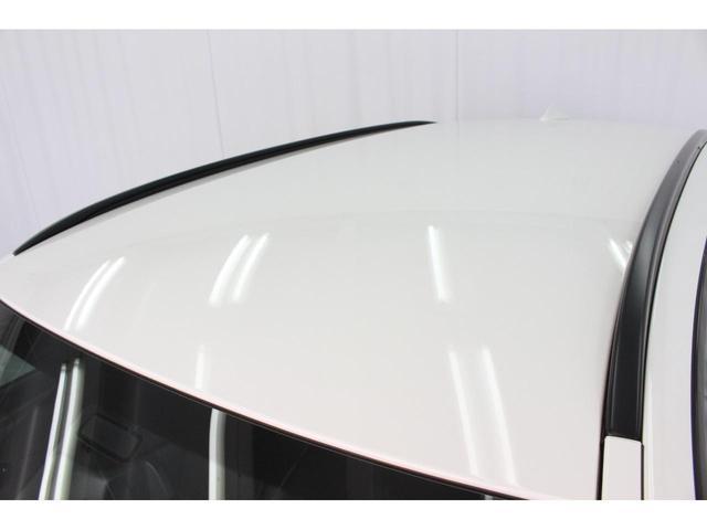523iツーリング MスポーツPKG黒革FセグHDD(10枚目)