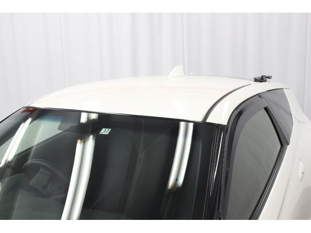 良質な当店買取車両をこの時期ならではのキャンペーン価格にてご提供!期間限定に付、お早目にお問合せ下さい♪お問合せはコチラ⇒フリーダイヤル0066-9709-4621迄!お気軽にどうぞ♪