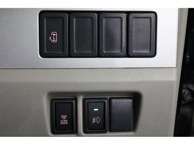 PZターボ 電動スライドドア 社外ナビ フルセグ 1年保証付(15枚目)