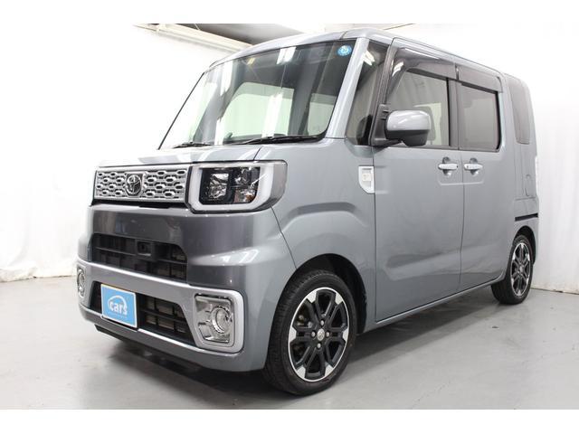 「トヨタ」「ピクシスメガ」「コンパクトカー」「埼玉県」の中古車23