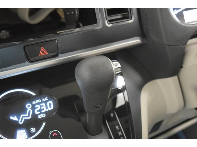 「日産」「デイズルークス」「コンパクトカー」「埼玉県」の中古車14