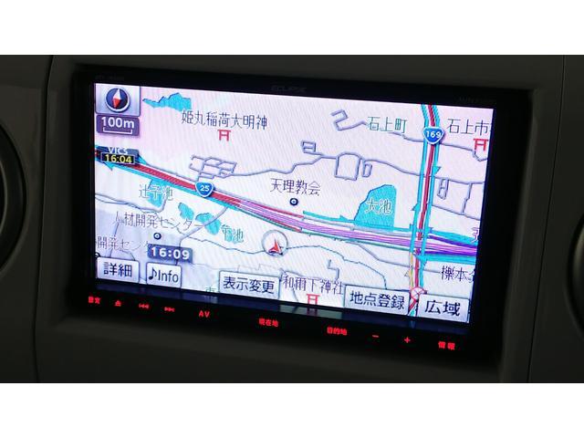 「スズキ」「アルトラパン」「軽自動車」「奈良県」の中古車14