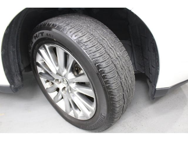 プレミアム アドバンスドPKG 4WD ムーンルーフ JBL(9枚目)