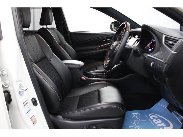 プレミアム アドバンスドPKG 4WD ムーンルーフ JBL(11枚目)