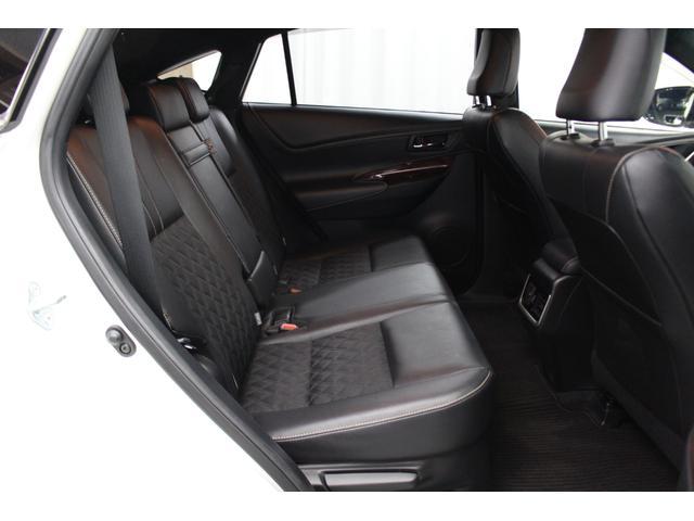 プレミアム アドバンスドPKG 4WD ムーンルーフ JBL(12枚目)