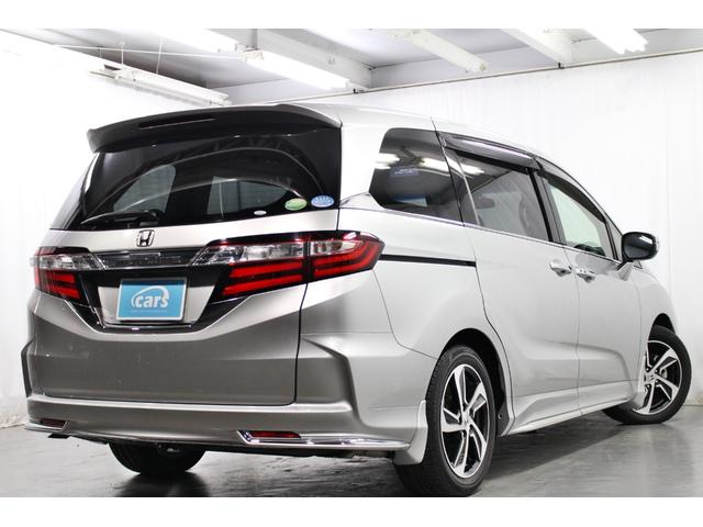 ドライブレコーダー、シティーブレーキ、両側電動ドア付!安全快適装備も充実!