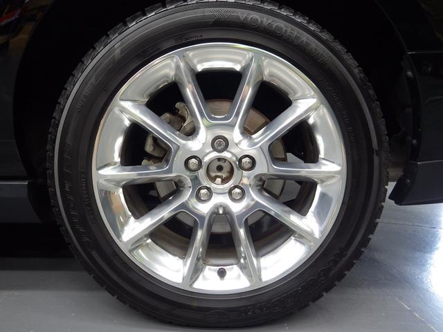 V8 GT プレミアム(4枚目)