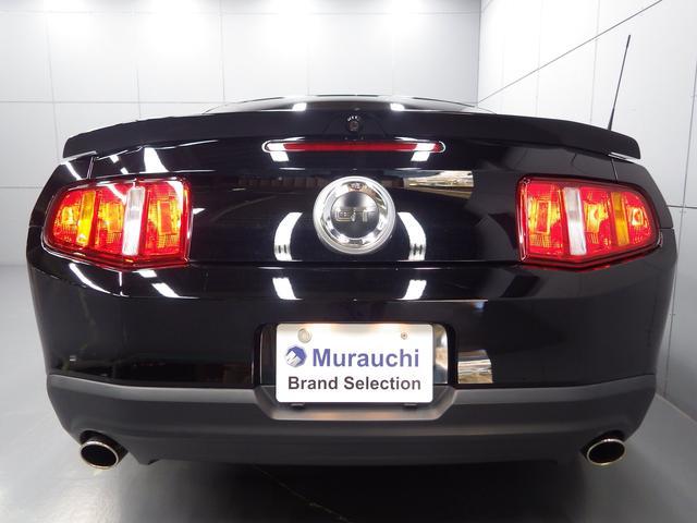 V8 GT プレミアム(10枚目)