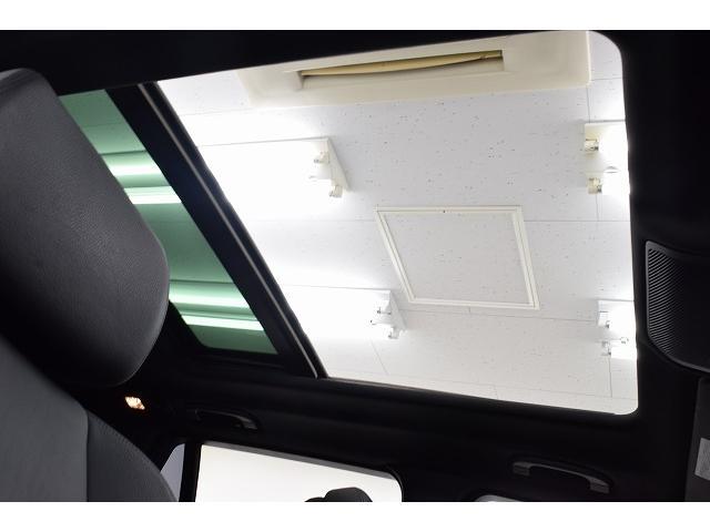 BMW BMW X5 3.0siMスポーツPKG黒革SRHDDBカメラ19AW